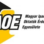 Miaoe_logo_OK