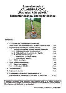 borito_kaladpark_karbantartas
