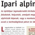 pasa_cikk